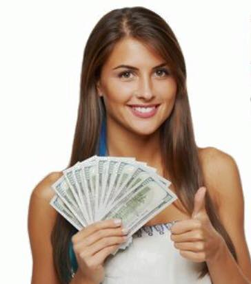 Ways To Find Fast Cash