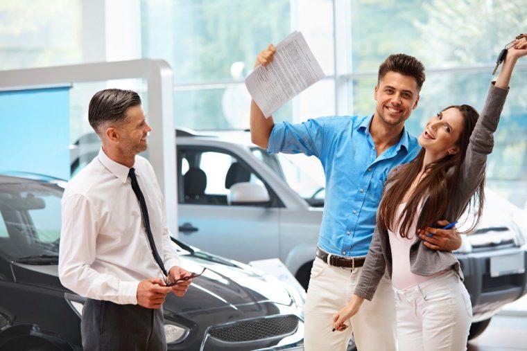 buying car Tips