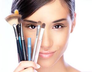 Grants for beauty school