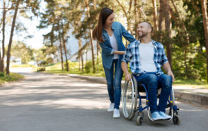 Best disability insurance for 2020