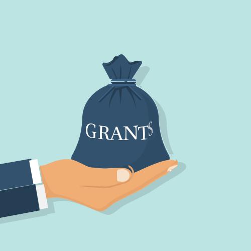 Categorical grant