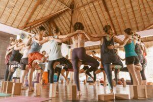 yoga teacher certification scholarships