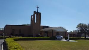 Churches that help with utility bills
