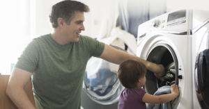 free washer and dryer craigslist