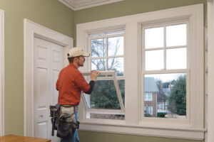 window replacement grants